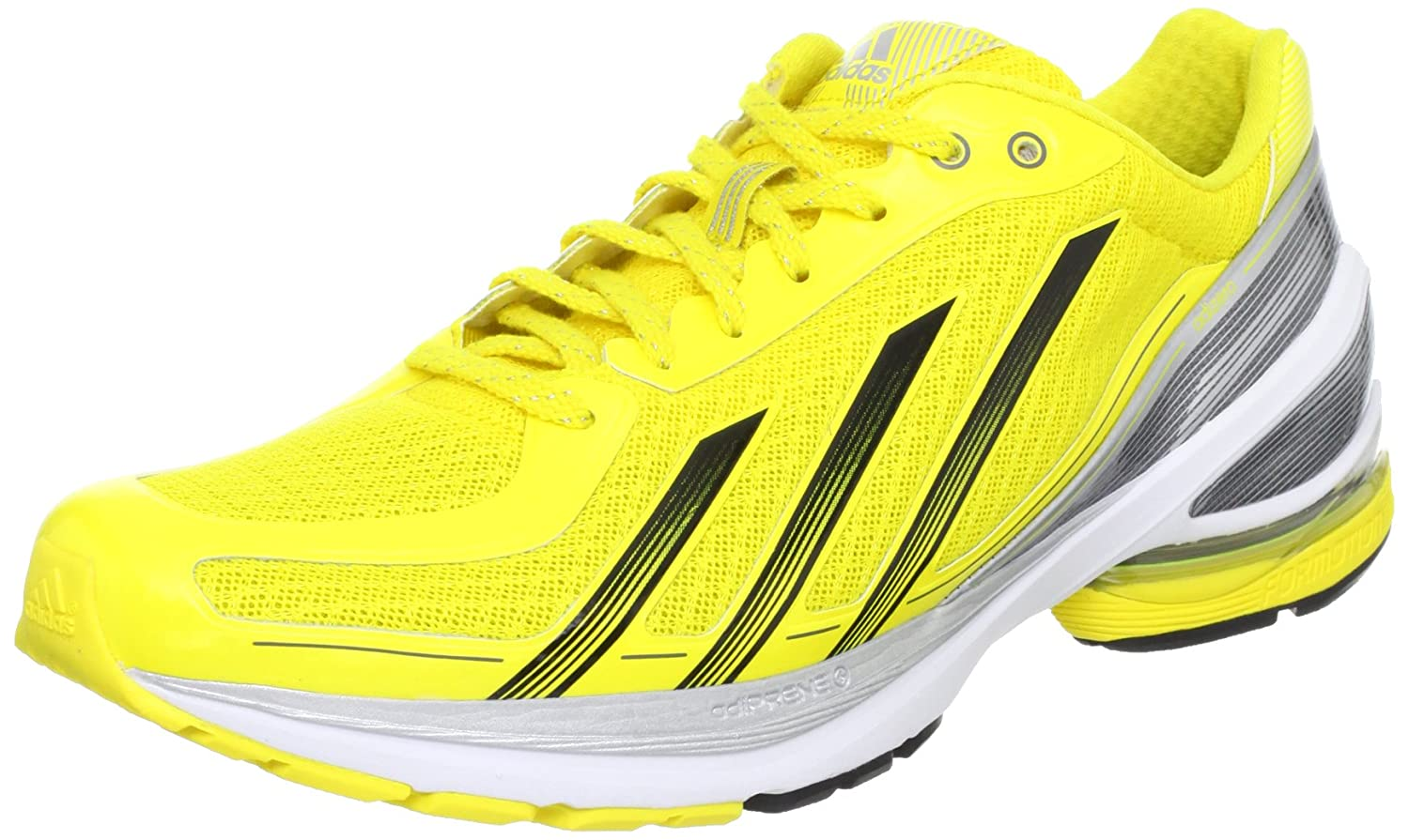 adidas adizero f50 running shoes