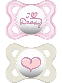 Amazon Com Pacifiers Pacifiers Teethers Amp Teething