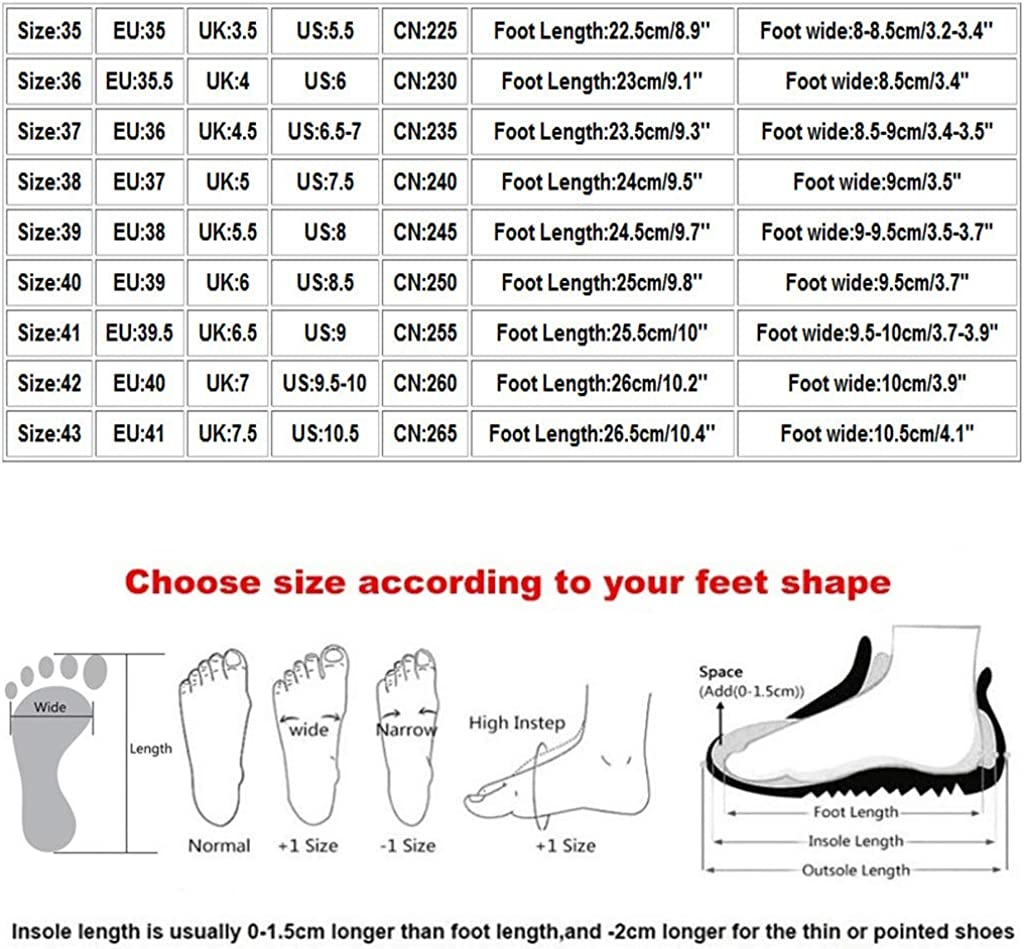 Womens Large Size Knee High Boot Lace Up High Combat Shoes Cut Out Ruffled Slouchy Boots Miuye yuren