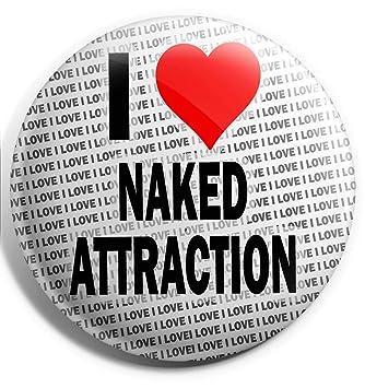 Hot naked smooch images