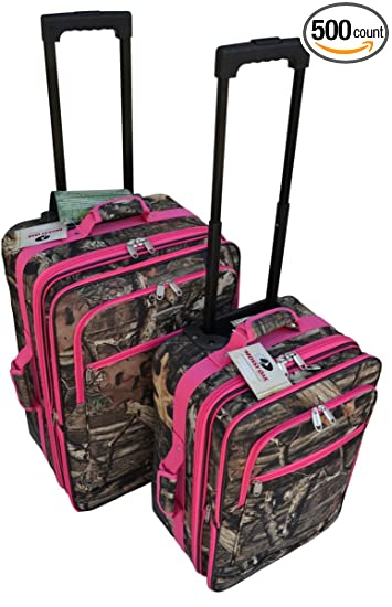 Explorer Mossy Oak Luggage Wheel Realtree Like Tactical Hunting Camo Heavy  Duty Duffel Bag Luggage Travel fc0fdea0ee313