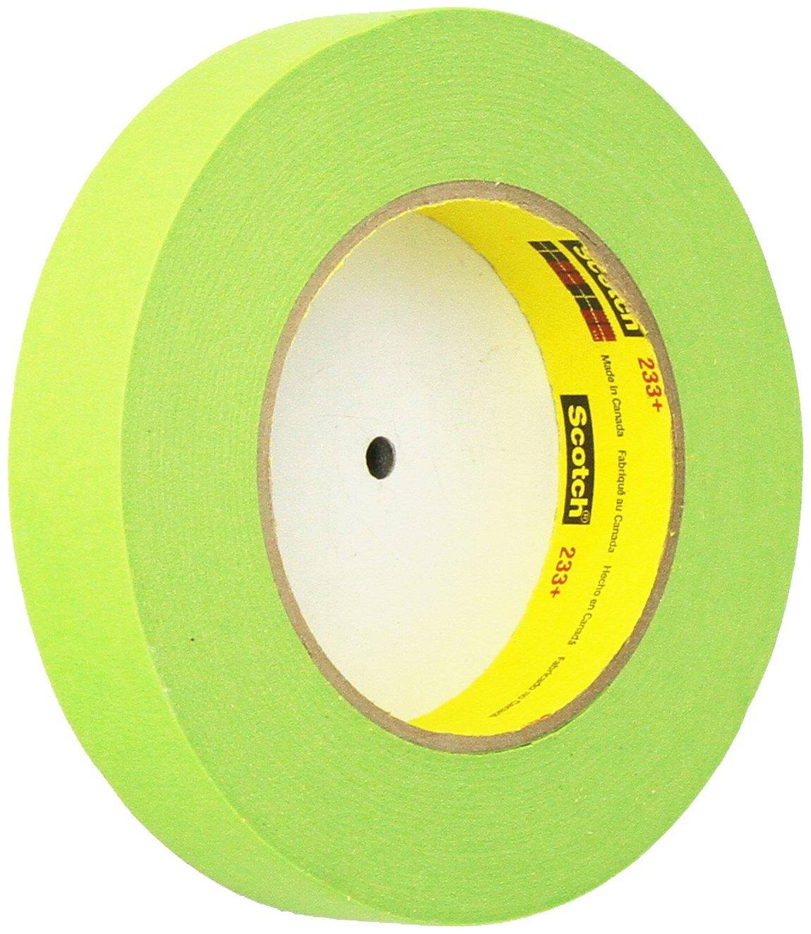 Scotch 3M 08987 Performance Masking Tape