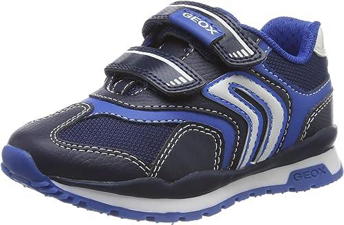 Geox, Schuhe, Gr. 27, Sneaker, J Vita A, Sportschuh,guter