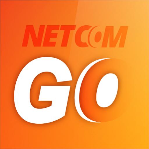 NetCom TV GO!: Amazon.es: Appstore para Android