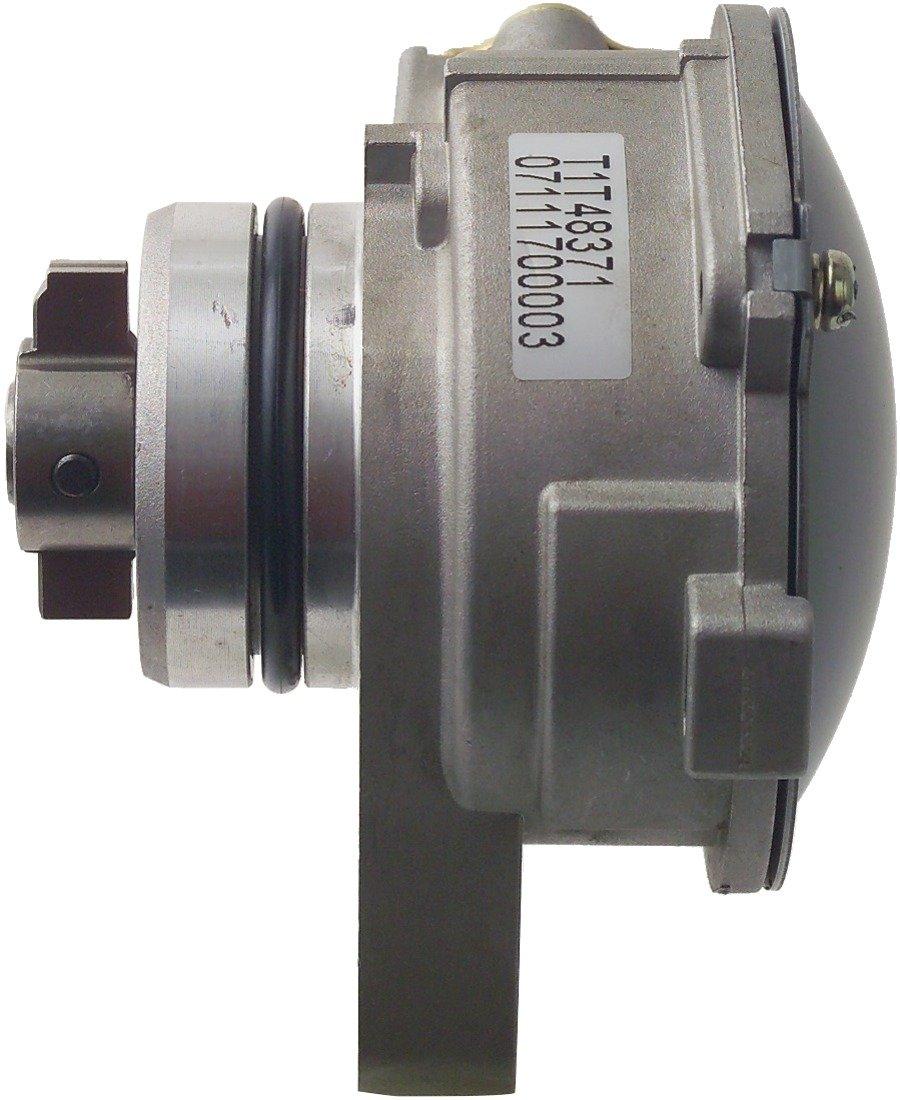 Cardone Select 84-35438 New Camshaft Position Sensor