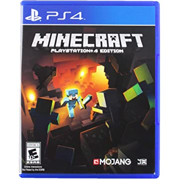 best Sony Minecraft reviews