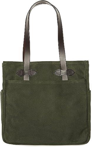 Filson Men's Tote Bag