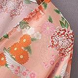 Kimono Cardigans for Womens 2020 New, FORUU