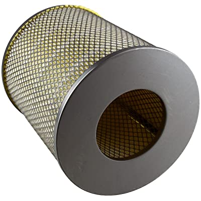 Luber-finer LAF910 Heavy Duty Air Filter: Automotive