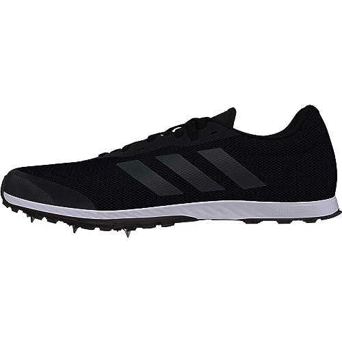 scarpe chiodate adidas xcs