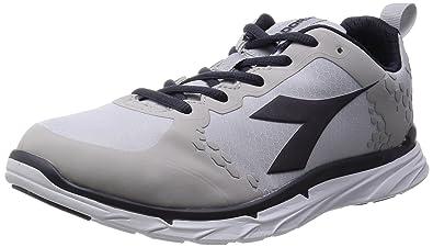 Diadora Nj 303 1 RS Chaussures de Course Homme