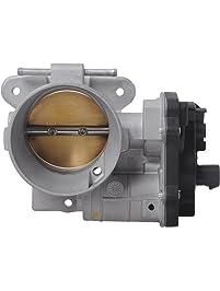 Cardone 67-3000 Remanufactured Electronic Throttle Body (ETB)