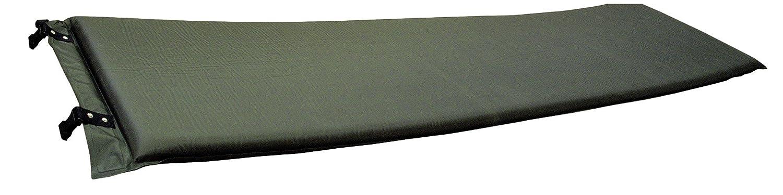 Armsco – Matratze Militärische selbstaufblasbar,