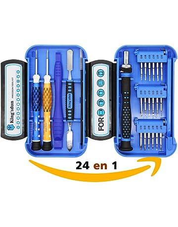 Destornilladores | Amazon.es