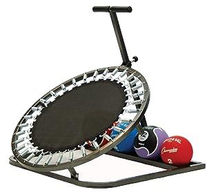 Champion Sports Medicine Ball Rebounder