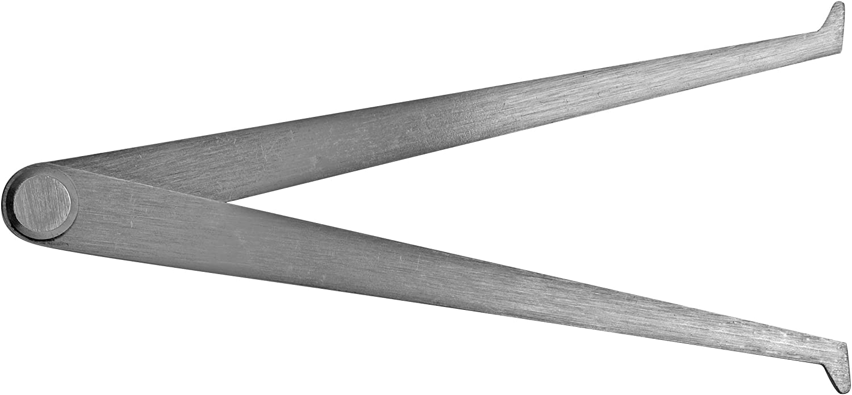 350mm Innentaster Kirschen Lochzirkel
