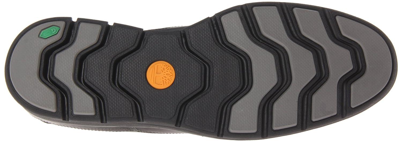 Levi';s 501 Original Straight Jeans Black 17585902 100% cotton