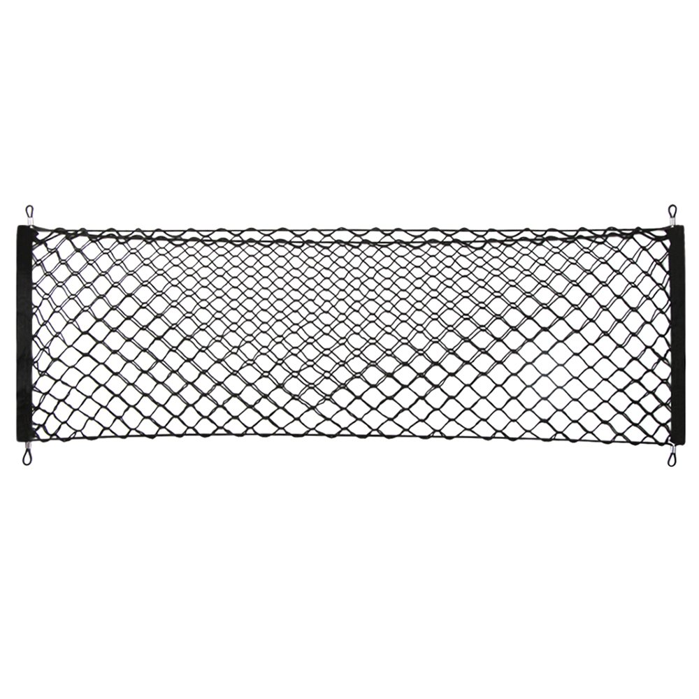 etopmia Envelope Style Trunk Cargo Net Fit for Toyota Camry 2012 2013 2014 2015 2016 2017 2018 New 4333199225