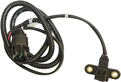 ACDelco 213-1226 Professional Heated Oxygen Sensor rm-ACM-213-1226