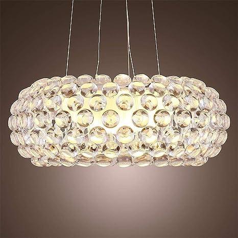 Lampada A Sospensione Moderna Lampada Di Design Foscarini Incluso 1