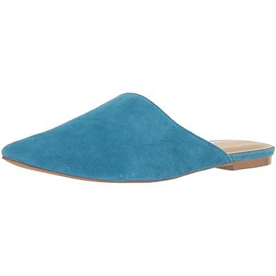 Amazon.com | ADRIENNE VITTADINI Women's Flory Mule | Shoes