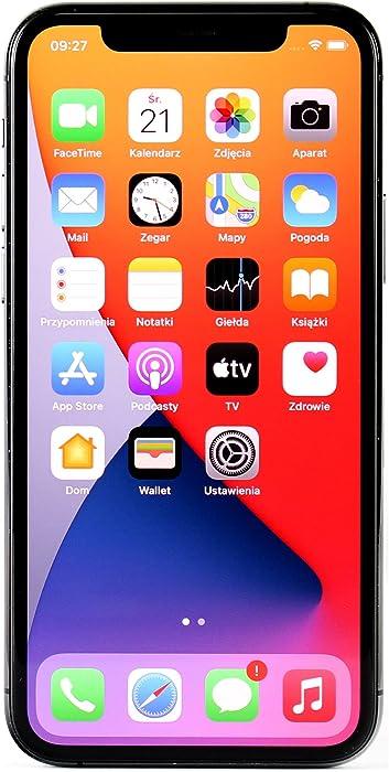 Top 10 Apple 7 32 Gb New Unlocked