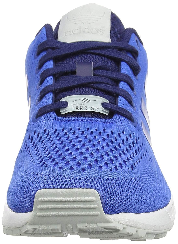d07b041904fe13 adidas Herren ZX Flux Sneakers  MainApps  Amazon.de  Schuhe   Handtaschen