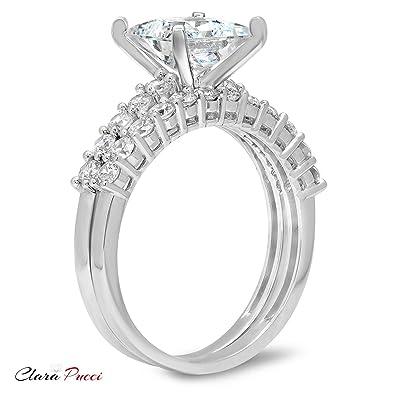 Clara Pucci Sapph|B1Ring|355 product image 6