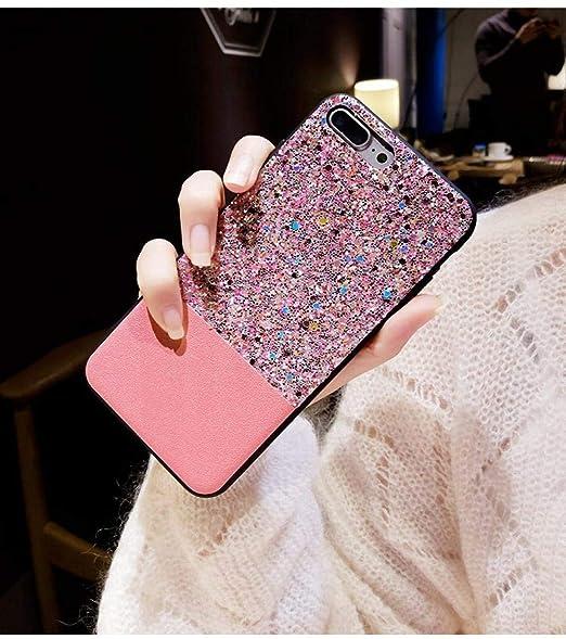 reputable site 494d0 a0b4d Amazon.com: iPhone X Case Girl Mens iPhone X Case Sun iPhone X Case ...
