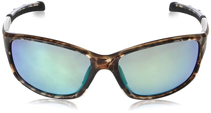 3ebb755b3251 Amazon.com   Callaway Sungear Women s Harrier Golf Sunglasses ...