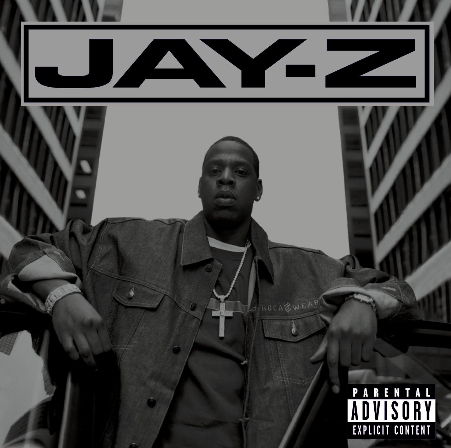 Jay z vol 3 life and times of s carter vinyl amazon music malvernweather Gallery