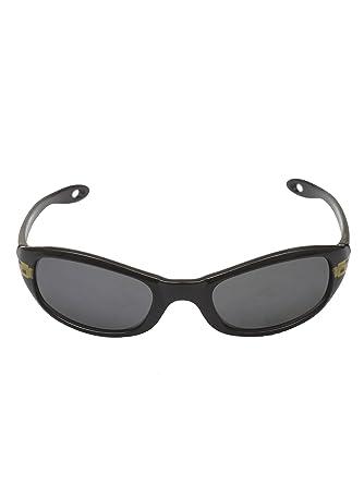 a629f68968 Stoln Original Licensed Batman Kids sunglasses Unisex Designer Kids  Sunglasses – Black Frame Style