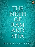 The Birth of Ram and Sita: (Penguin Petit)