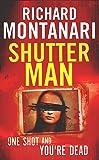 Shutter Man (Byrne and Balzano)
