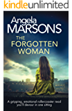 The Forgotten Woman: A gripping, emotional rollercoaster read you'll devour in one sitting (English Edition)