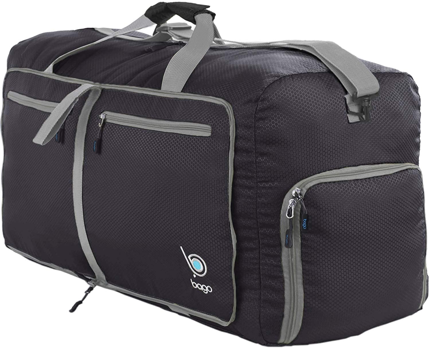 a3996b2c6cf6 Bago 80L Duffle Bag for Women & Men - 27