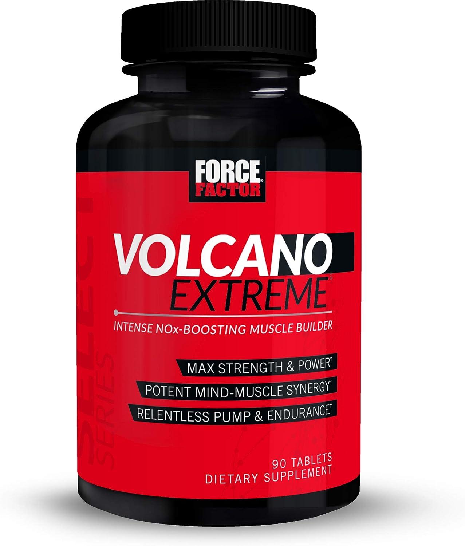 volcano fat burner htp fat burner