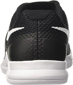 0c9c844d7dad Metcon Repper Dsx Mens Cross Training Shoes