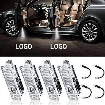 New 207 Light Bulbs 12V 5W Cars Side Lights Six Supplied Clear