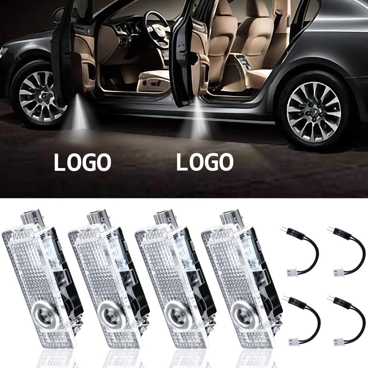 Lunex H7 Genuine SUPREME VISION 55W 12V Halogen Car Headlamps PX26d 3700K Twin