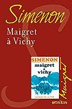 Maigret à Vichy