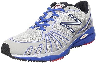 7e18ff2bcd64 New Balance Men s MR890 Running Shoe