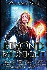 Beyond Midnight: Volume One Paperback