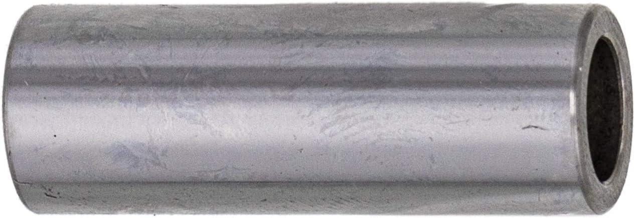 NICHE Piston Kit For 1979-2006 Suzuki Kawasaki JR50 Quadrunner Quadmaster Replaces 13001-S004 12100-35611-050 12110-35614-0F0