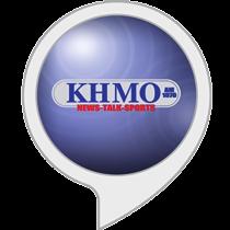 KHMO - News/Talk/Sports