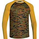 Under Armour Men's UA Halen Long Sleeve