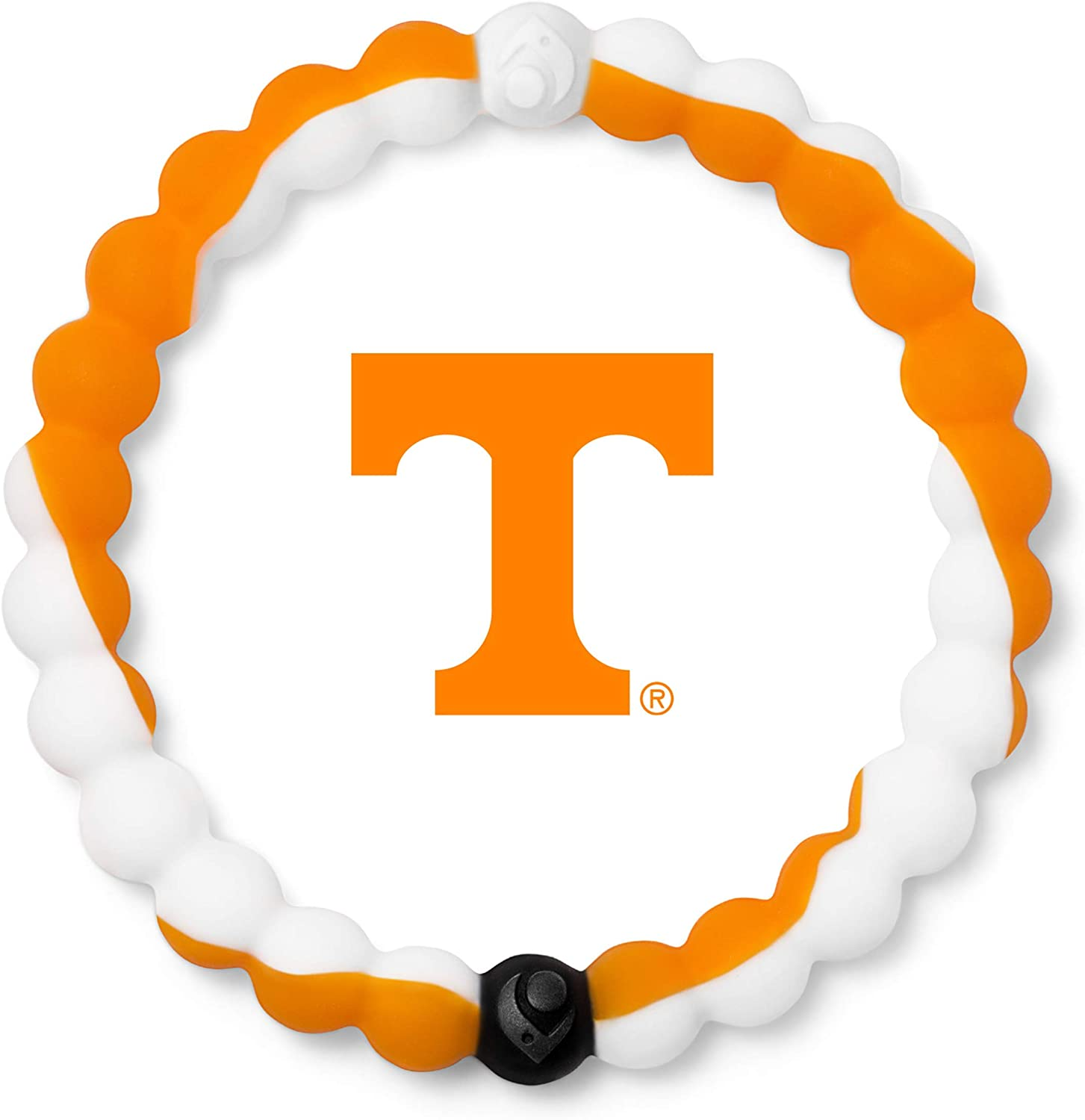 Lokai Game Day Collegiate Bracelet University of Tennessee