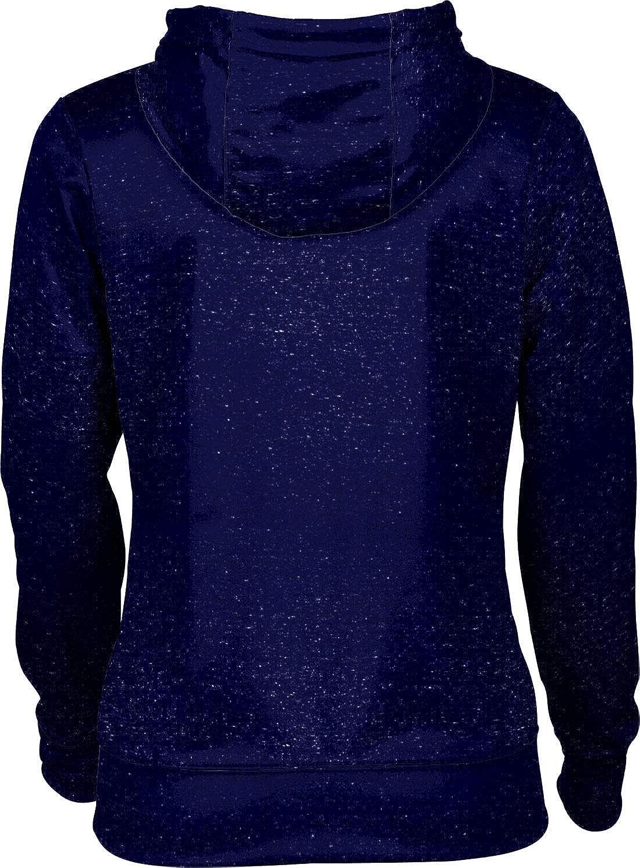 Murray State University Basketball Girls Pullover Hoodie Heather School Spirit Sweatshirt