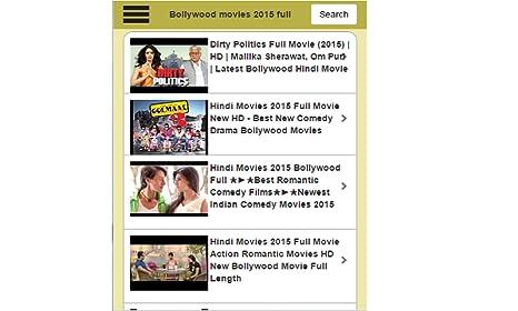 Desi Tv- Pakistani & Indian
