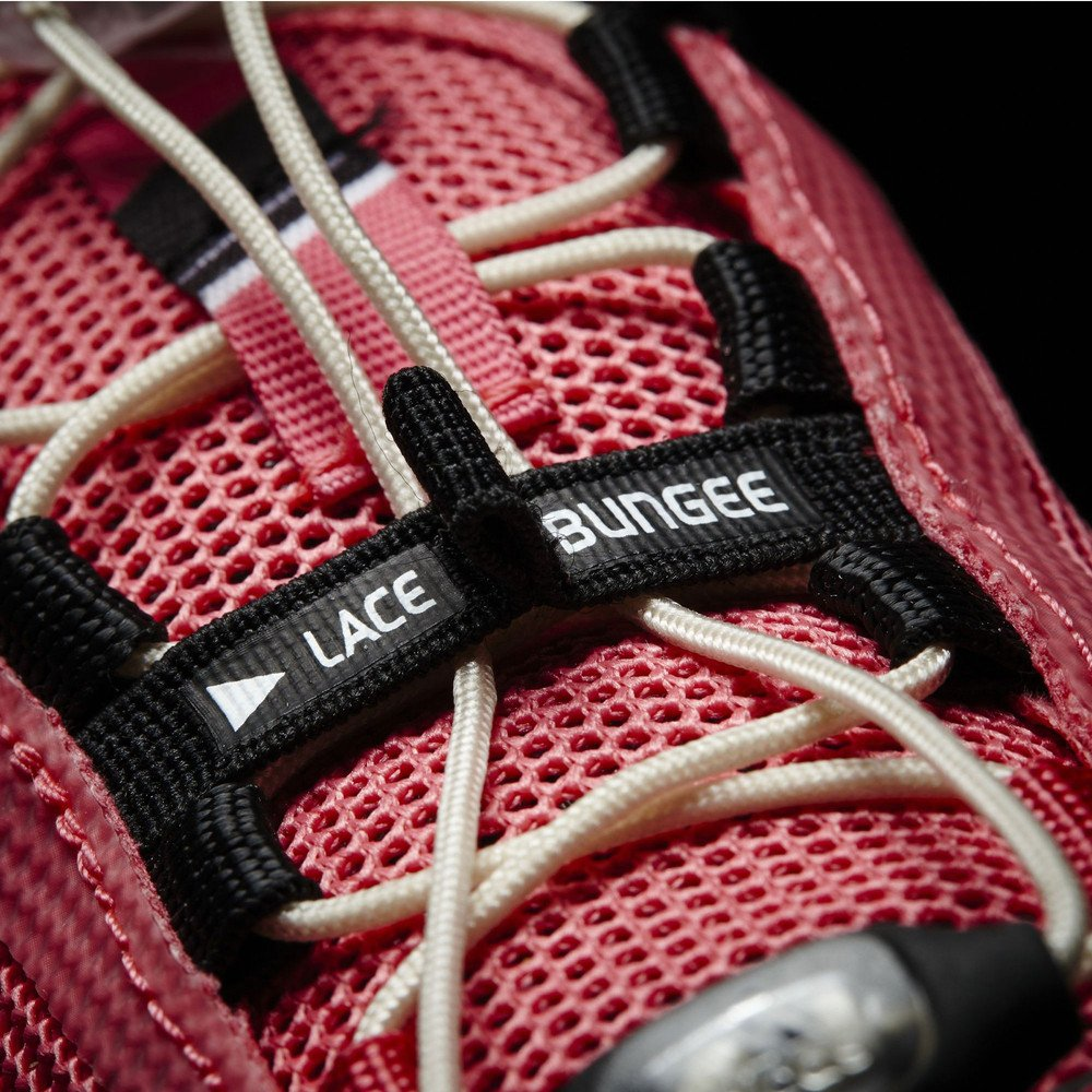 Para Correr Adidas Zapatilla De Terrex Women's Trail Maker Tierra 0wPkX8nO